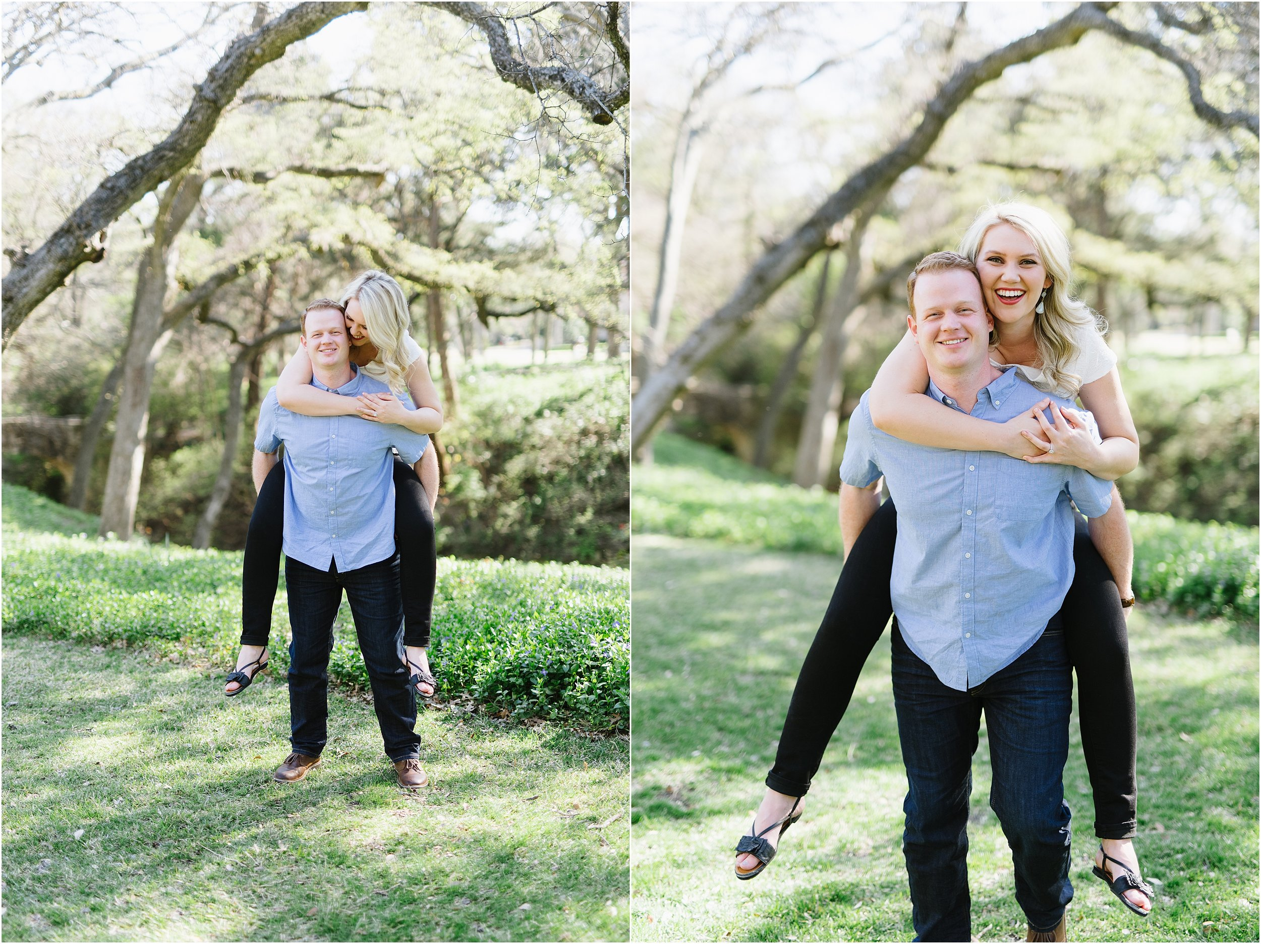 mattandjulieweddings-dallasweddingphotographers-C+J_0002.jpg