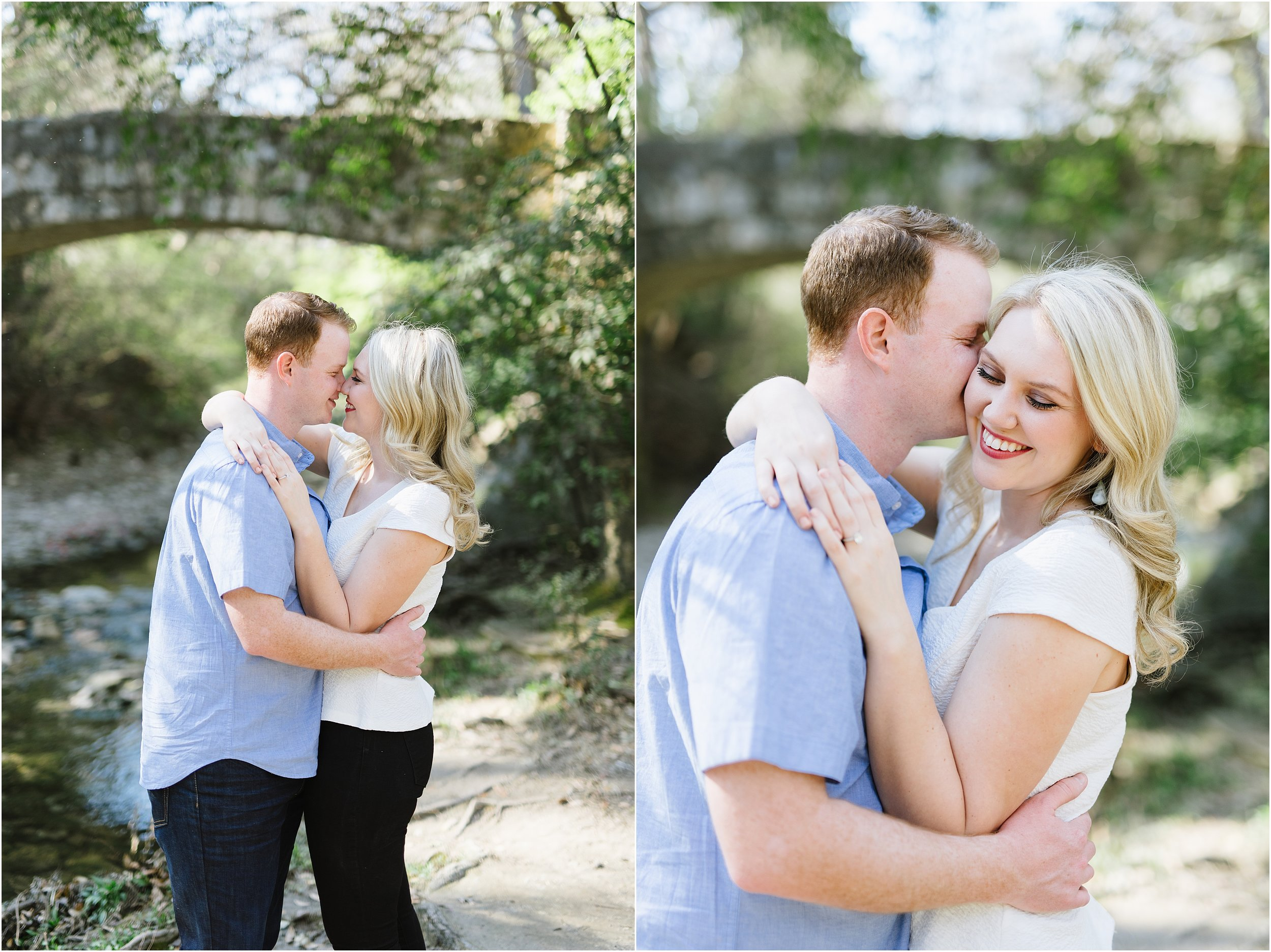mattandjulieweddings-dallasweddingphotographers-C+J_0005.jpg