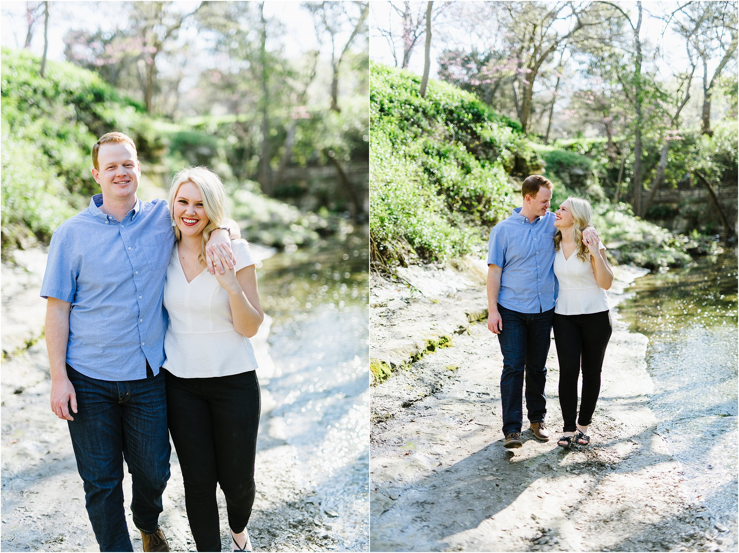 mattandjulieweddings-dallasweddingphotographers-C+J_0007.jpg