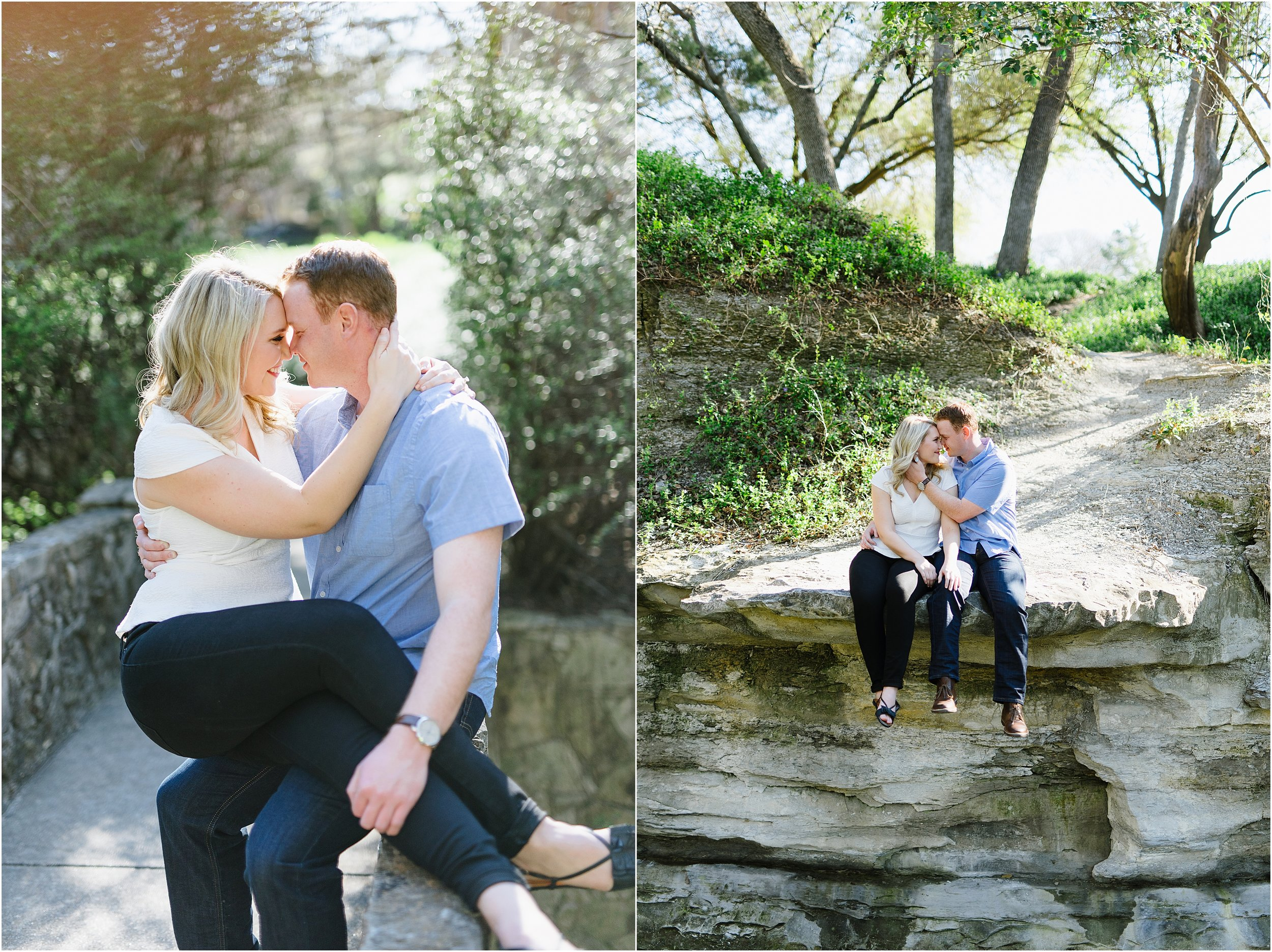 mattandjulieweddings-dallasweddingphotographers-C+J_0006.jpg