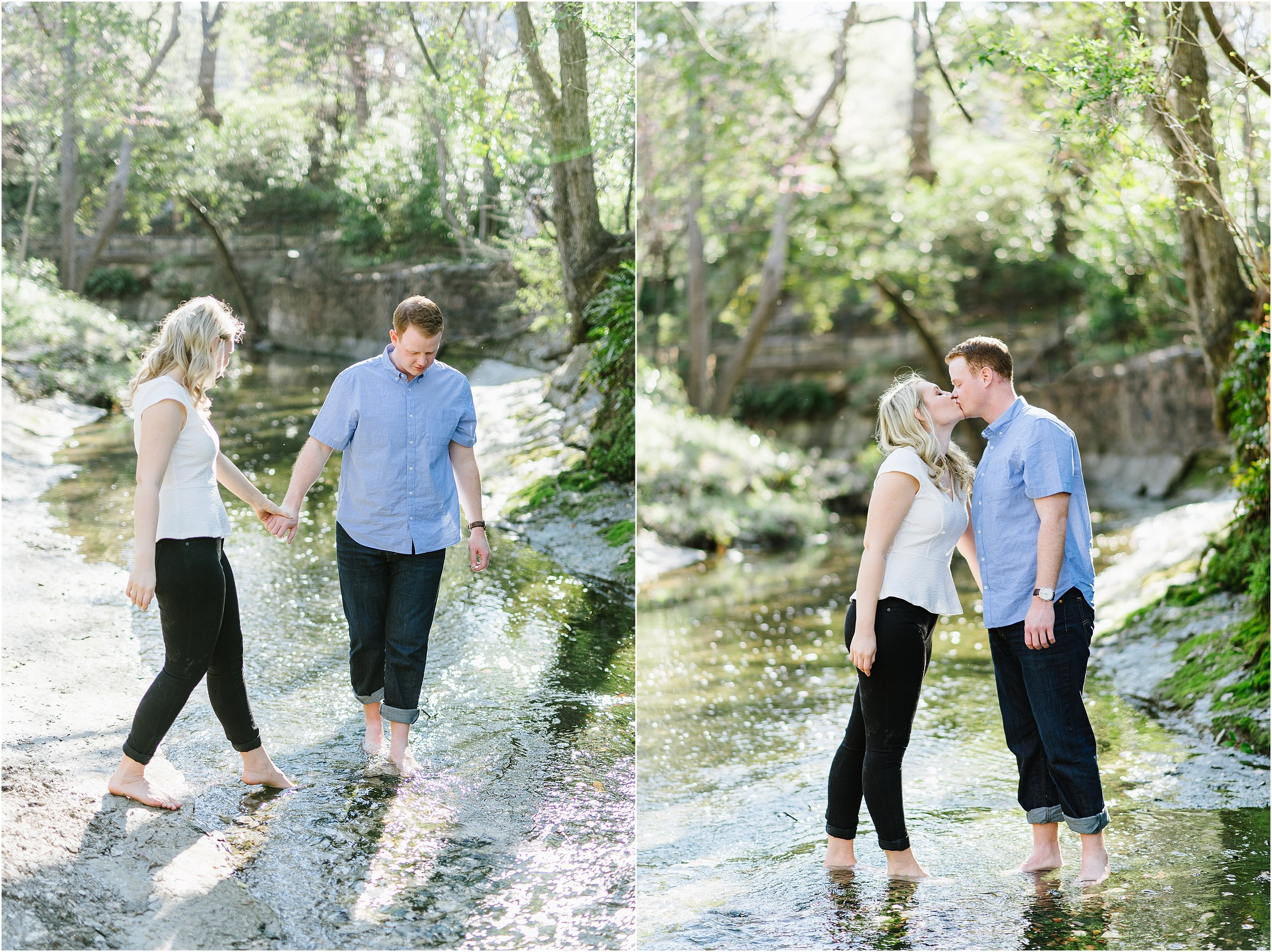 mattandjulieweddings-dallasweddingphotographers-C+J_0009.jpg