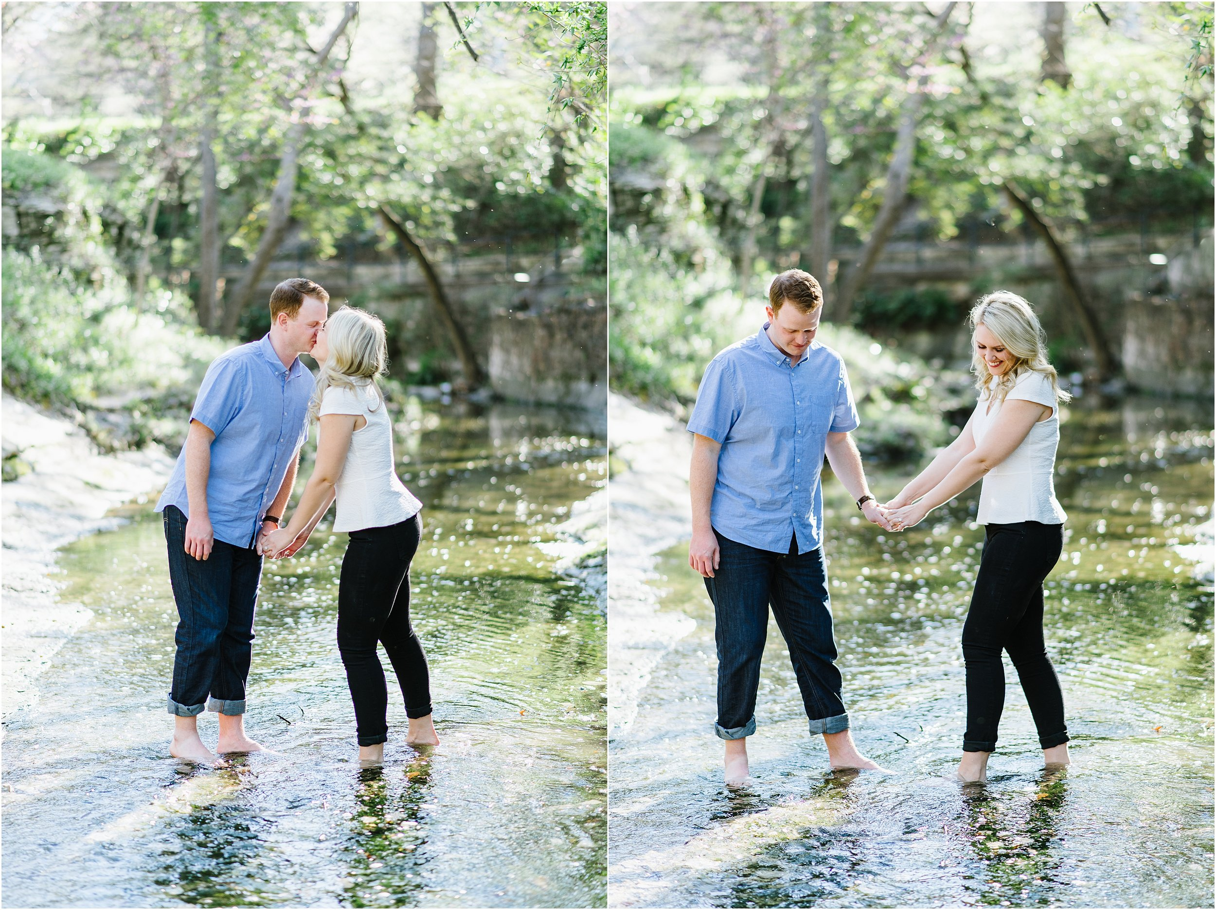 mattandjulieweddings-dallasweddingphotographers-C+J_0011.jpg