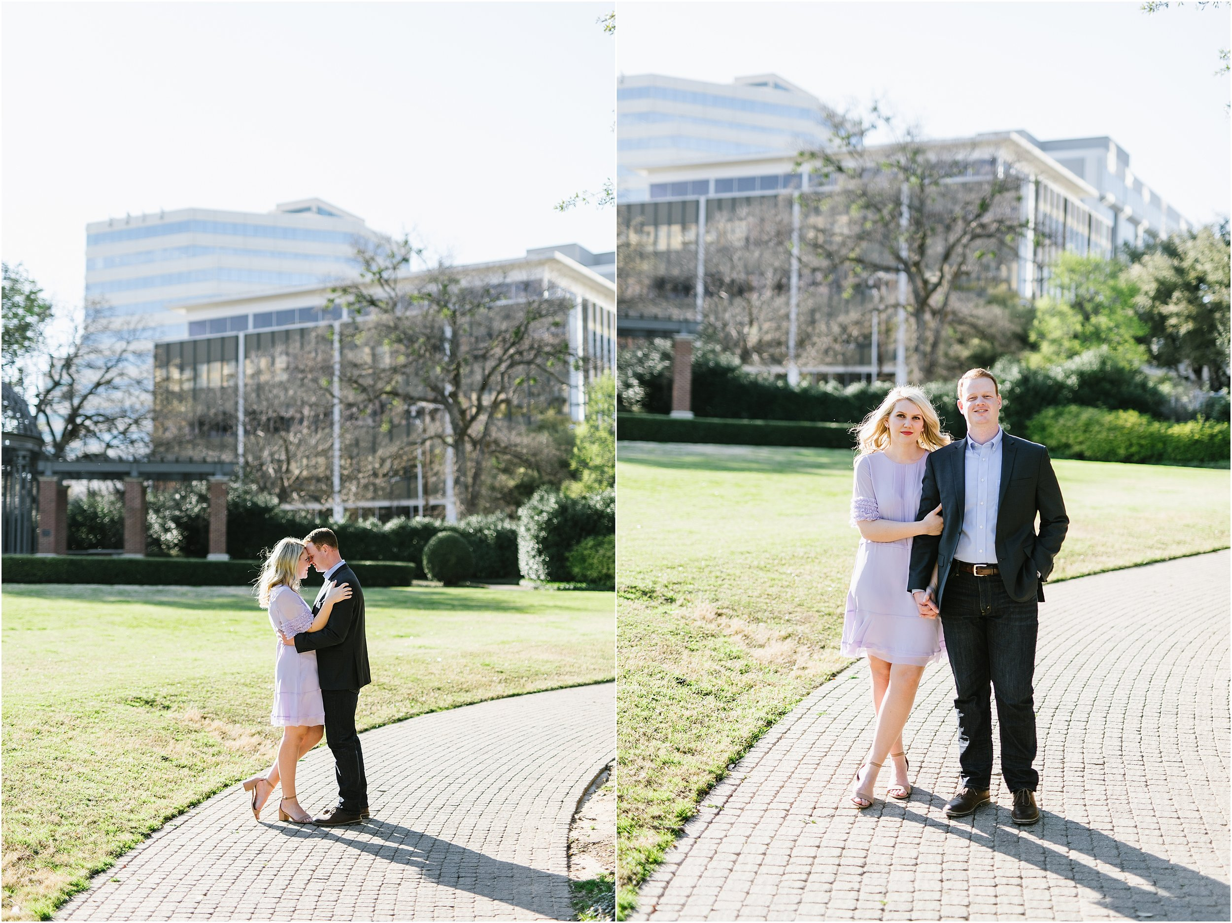 mattandjulieweddings-dallasweddingphotographers-C+J_0012.jpg