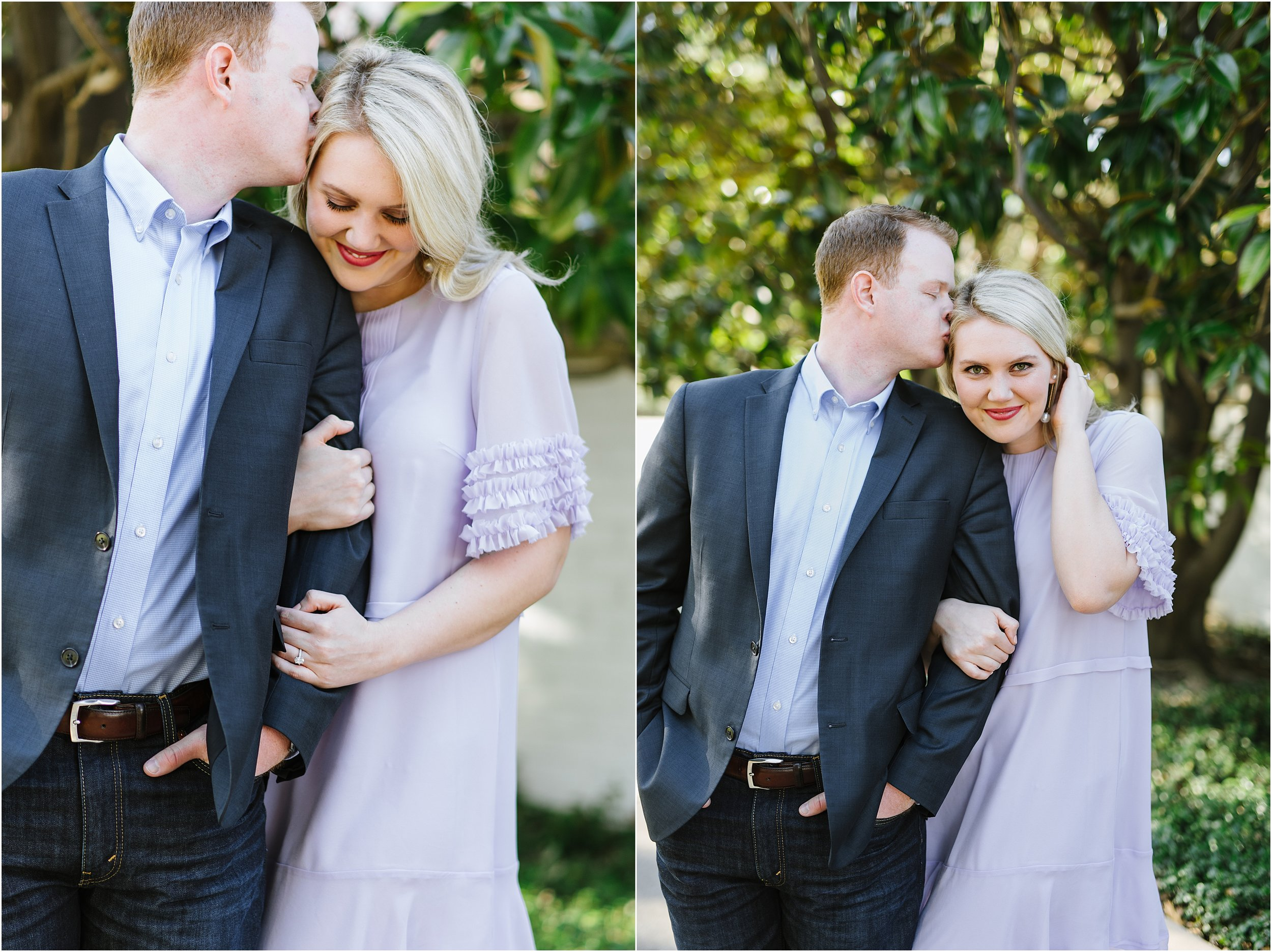 mattandjulieweddings-dallasweddingphotographers-C+J_0015.jpg