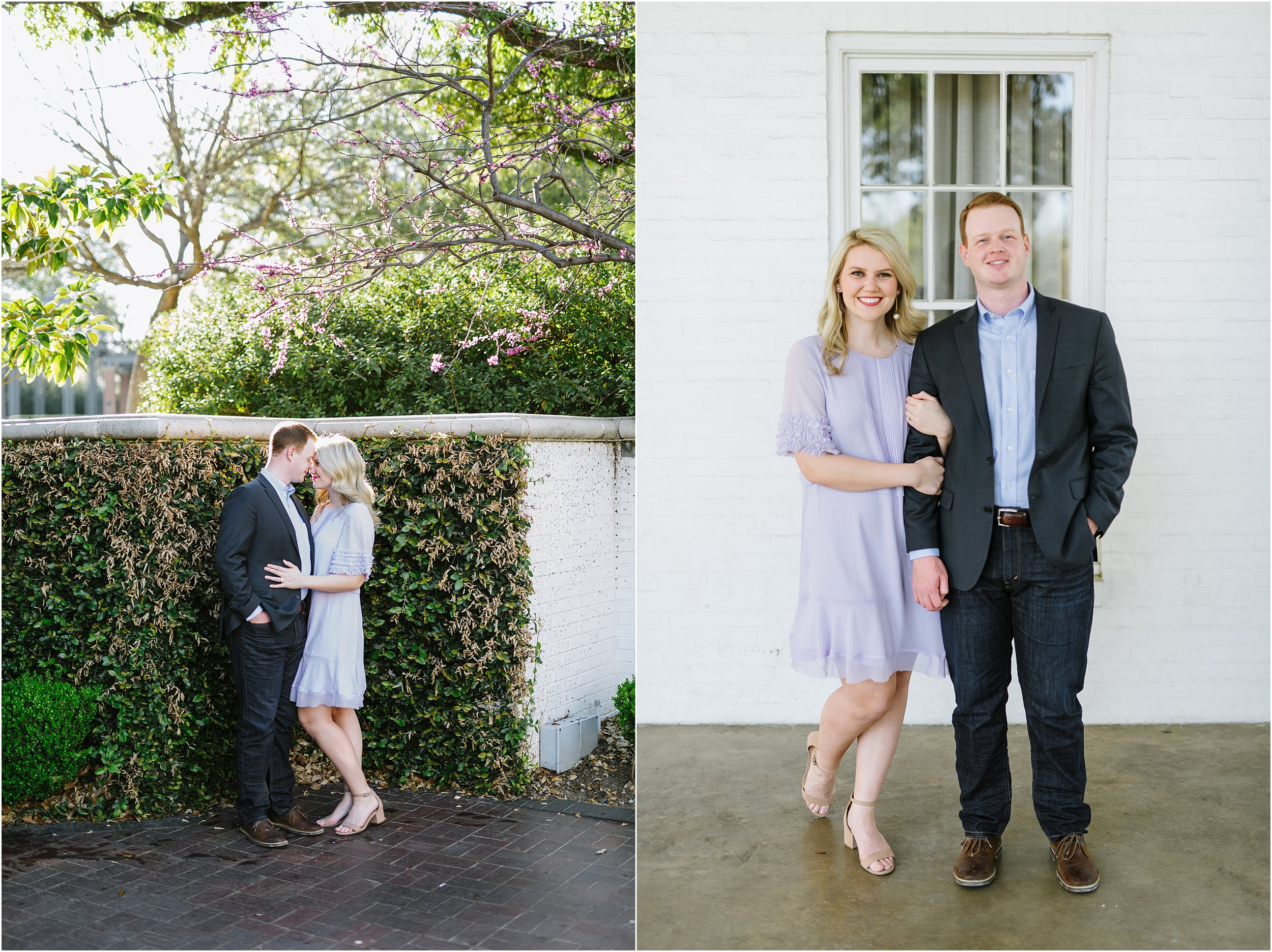 mattandjulieweddings-dallasweddingphotographers-C+J_0016.jpg