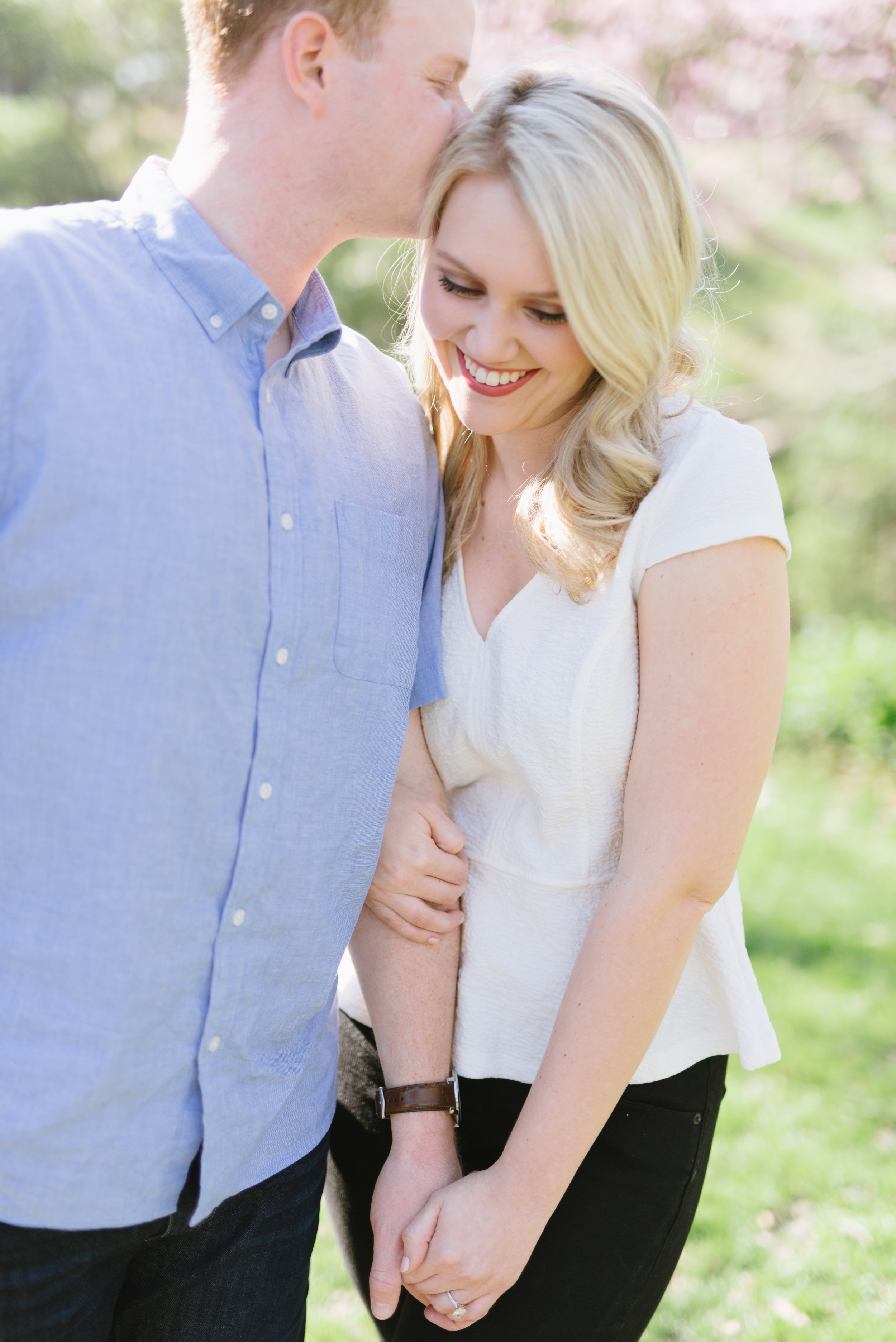 Callie+JonEngaged-7.JPG