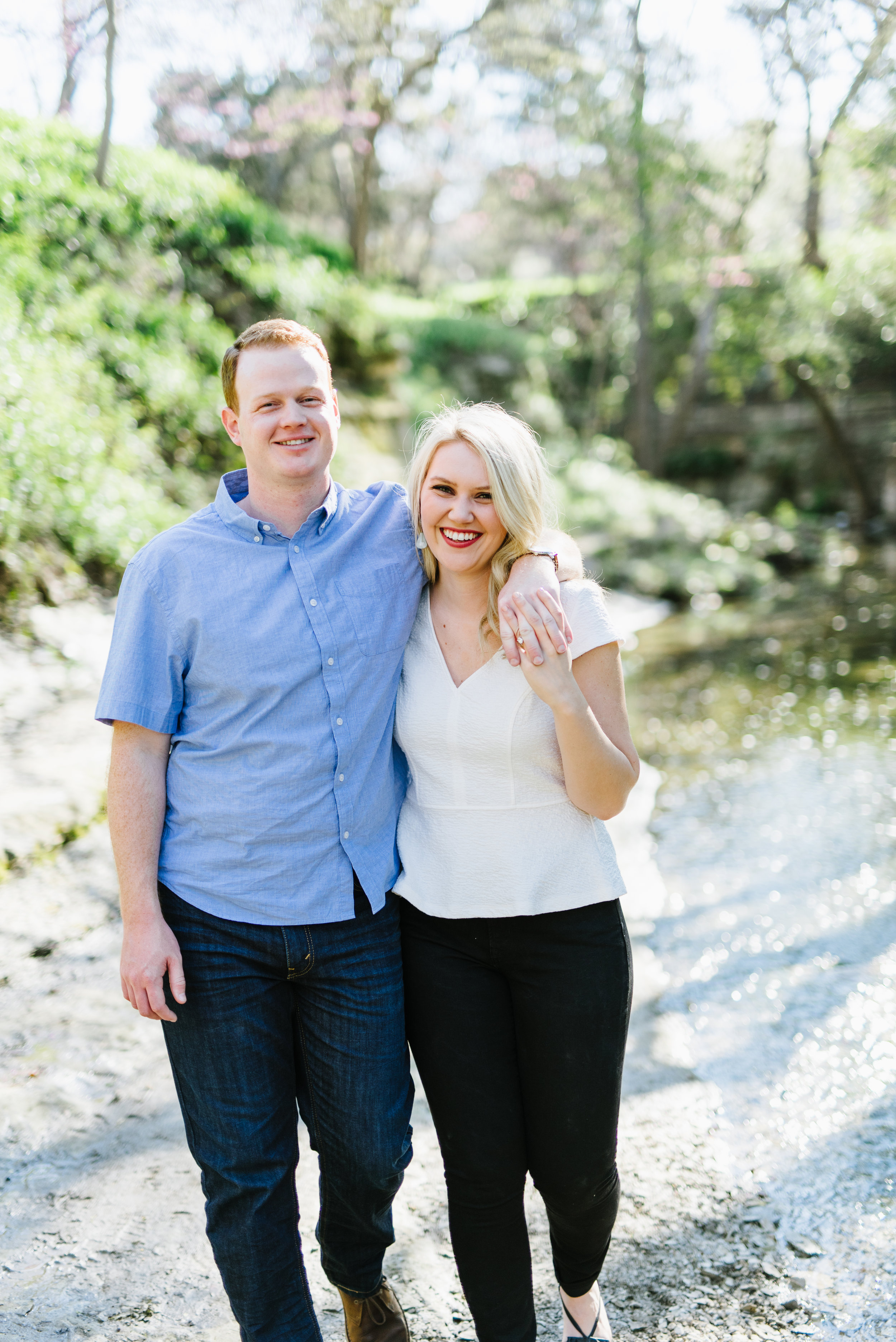 Callie+JonEngaged-107.JPG