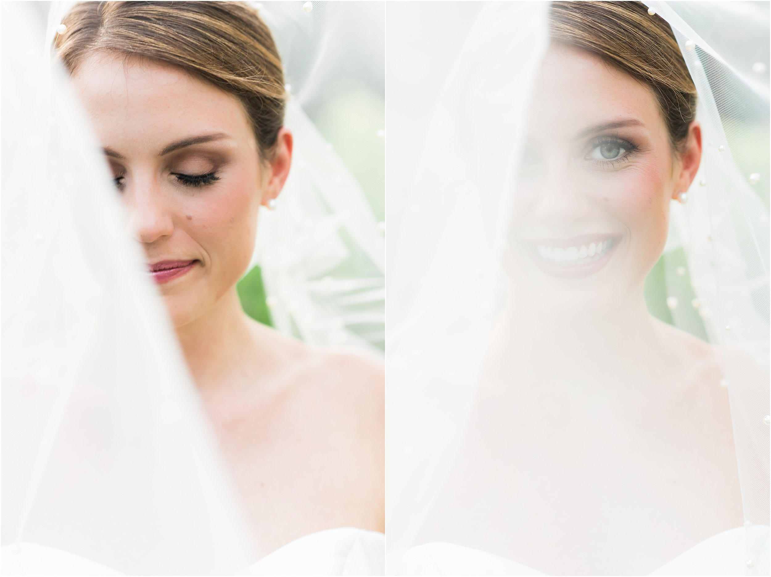 mattandjulieweddings-dallasweddingphotographers-S+A_0003.jpg