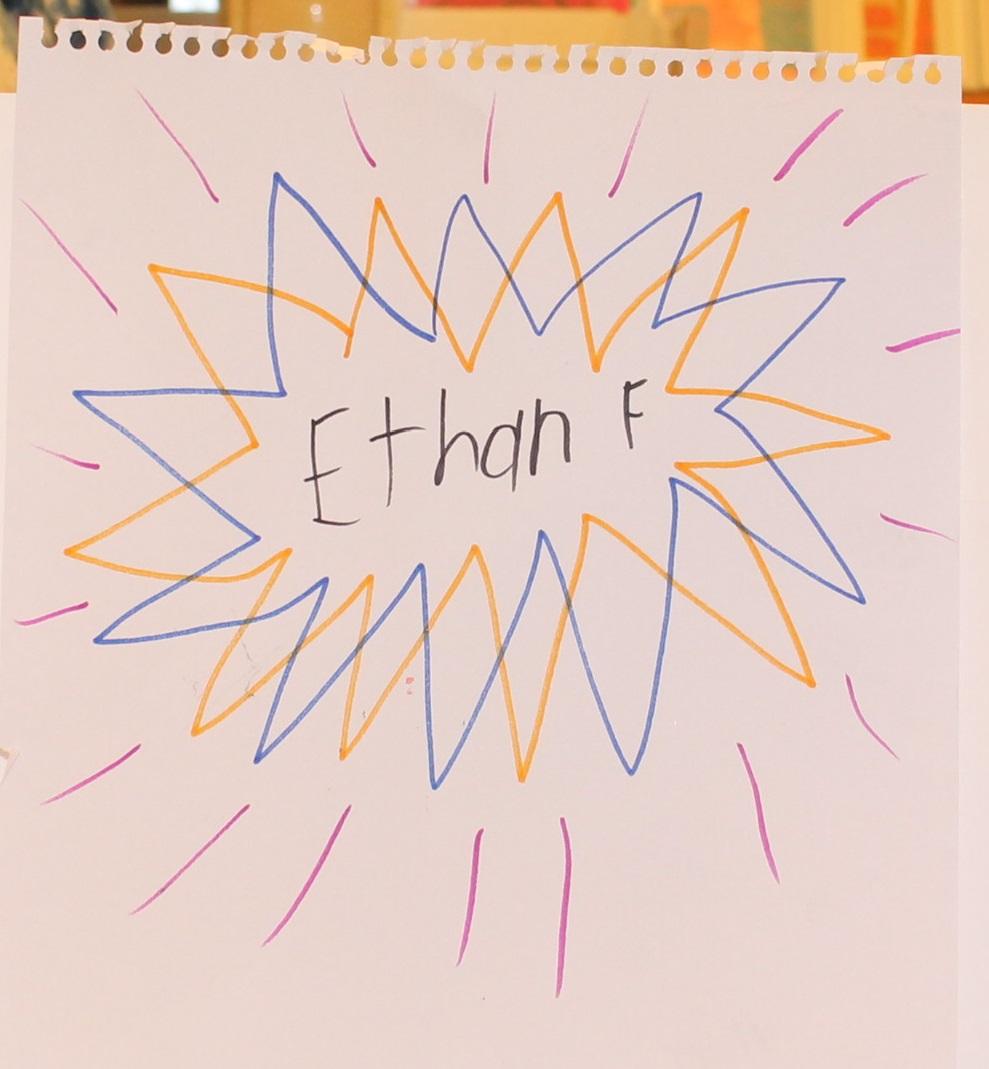 eathan_popout.jpg