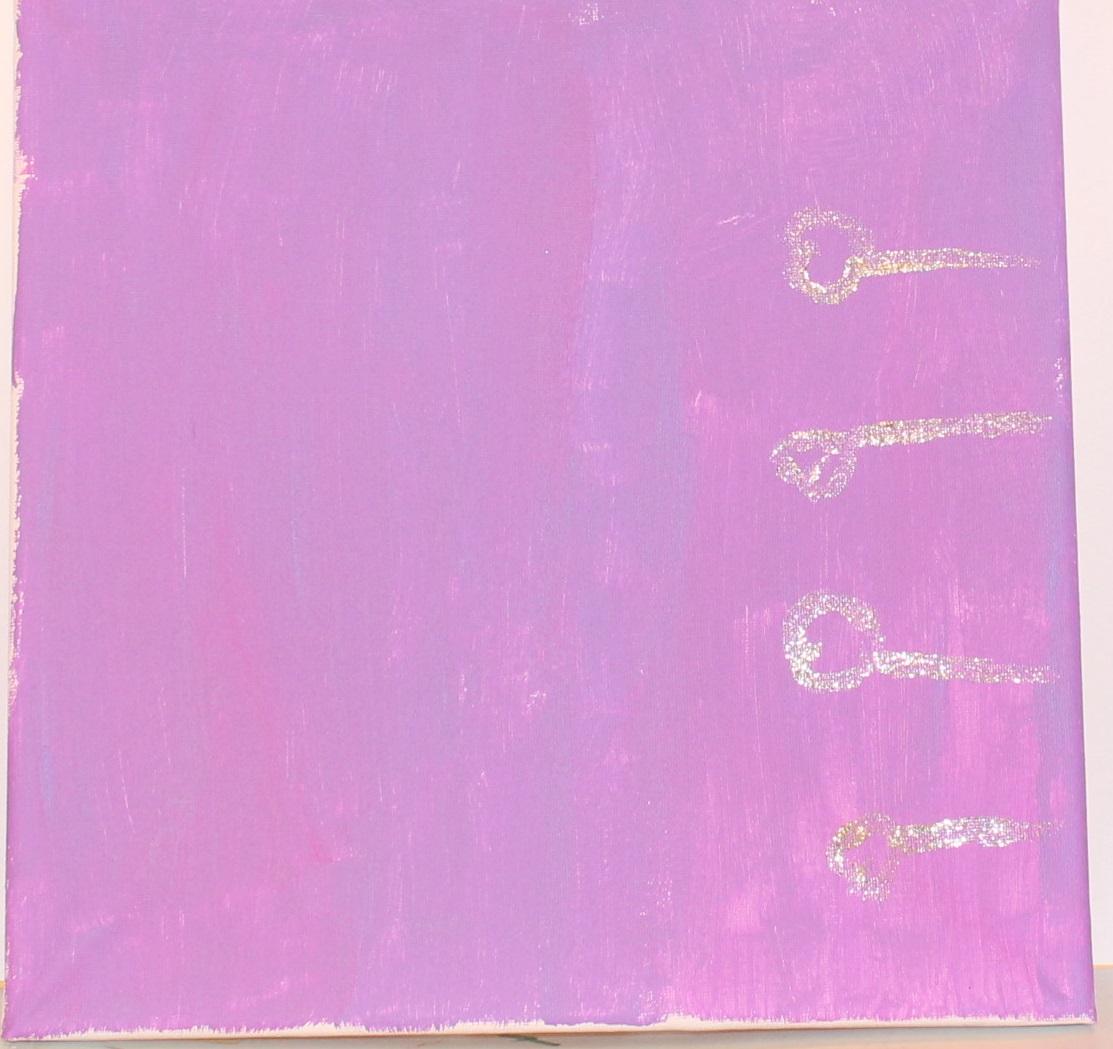 sid_purple.jpg