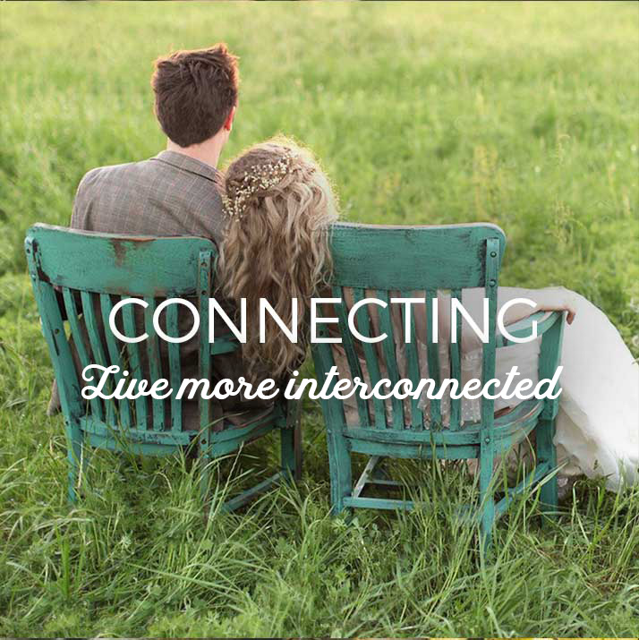 Connecting2.jpg