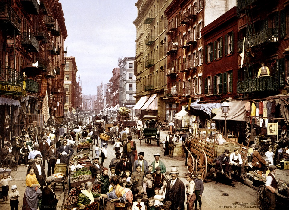 new-york-city-67529_960_720.jpg