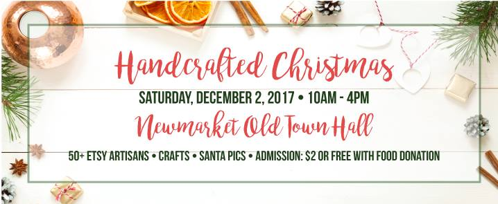handcrafted-christmas-fair-newmarket-local-events-york-region-markets