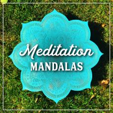 Mandala-meditation-aid-yoga-studio-decor.png