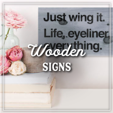 Painted-Wooden-Signs-gifts-custom-order-home-decor.png