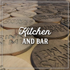 Kitchen-And-Bar-Gifts-Home-Decor-Coaster-Wooden-Signs.png
