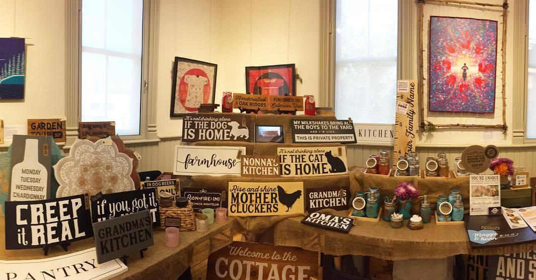 home-decor-custom-woodwork-custom-gifts-christmas-rustic.jpg