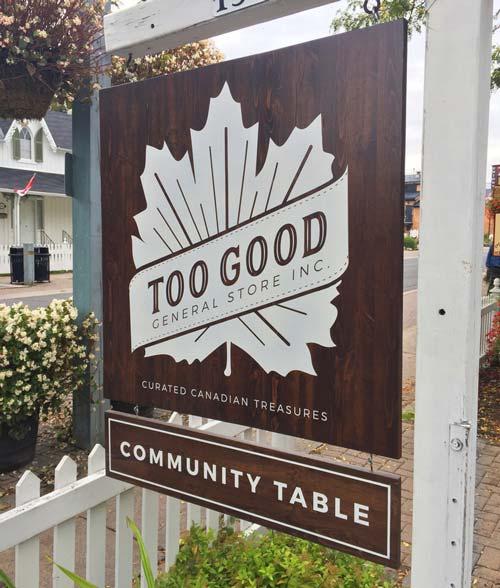 Too-Good-General-Store-Custom-Wooden-Signage-Historical-Building-Signage-Maker-Manufacturer.jpeg