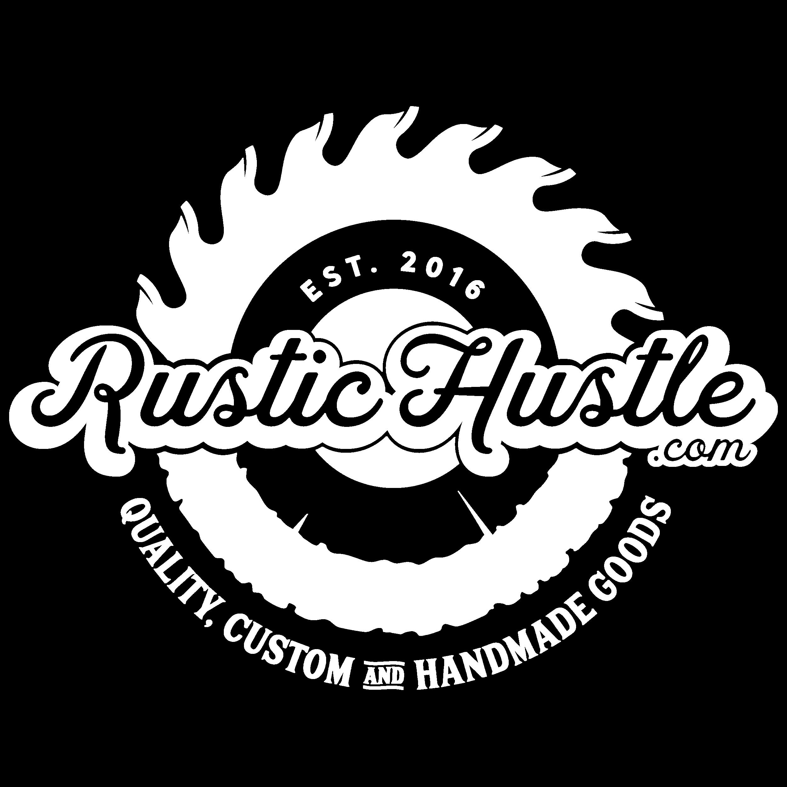 LogoJan2017Revision-White.png