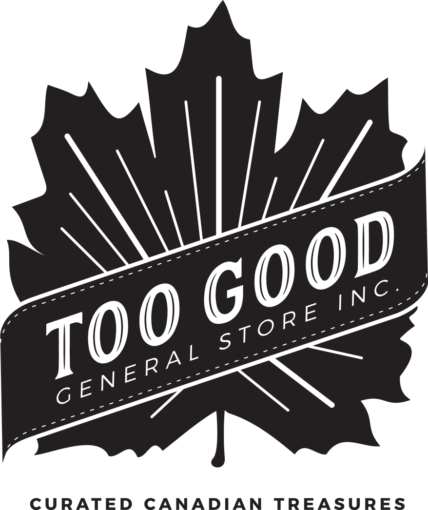 TooGoodGeneralStore-SquareLogo.jpg