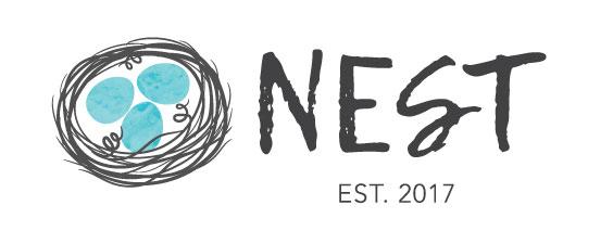 Nest-Logo-Colour-H-WEB.jpg