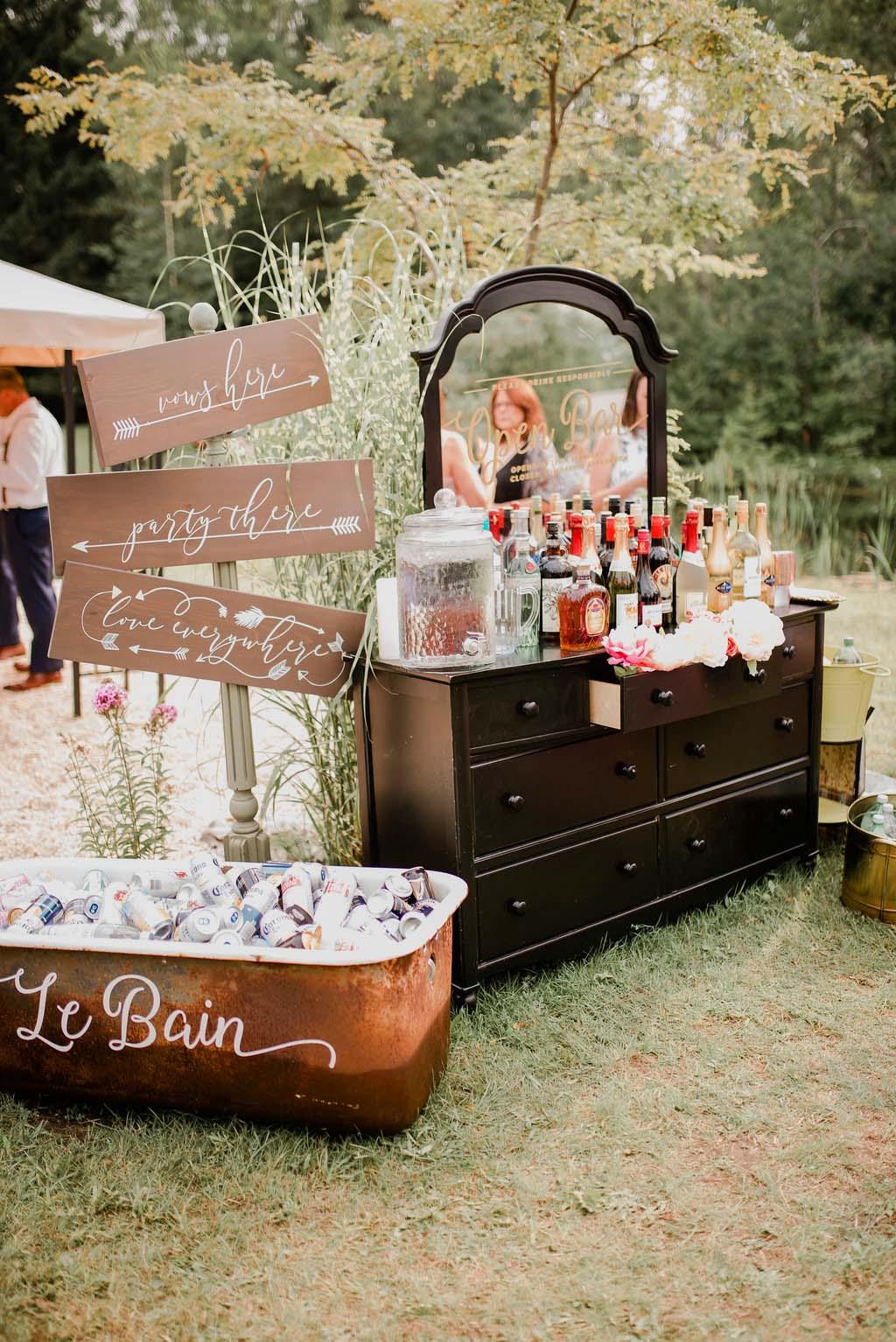 wedding-bar-armoire-old-repurposed-dresser