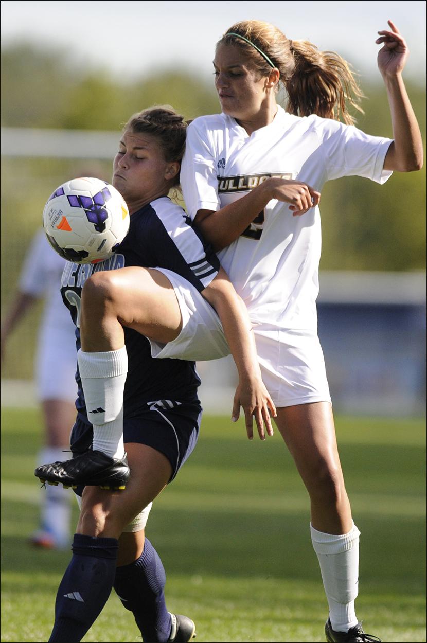 Soccer002.jpg
