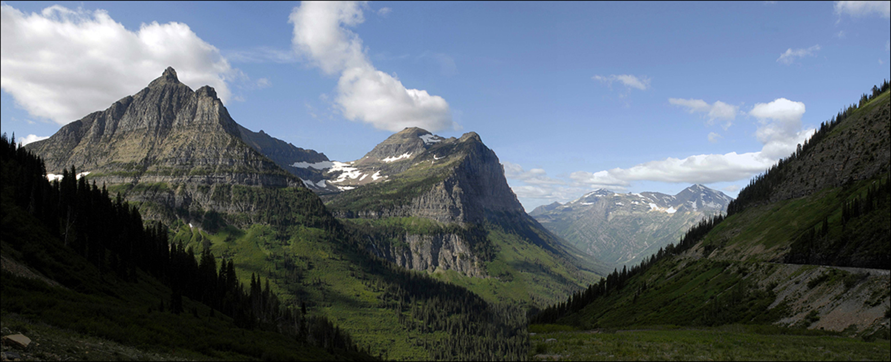 MontanaPan.jpg