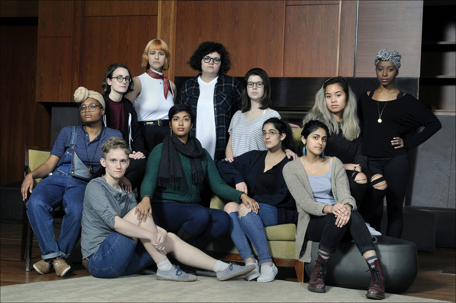 WellesleyGroup011.jpg