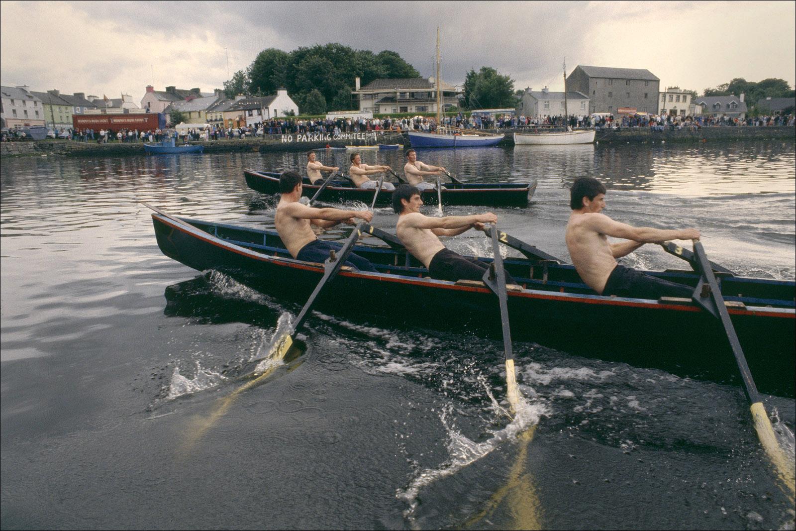 Rowers.jpg