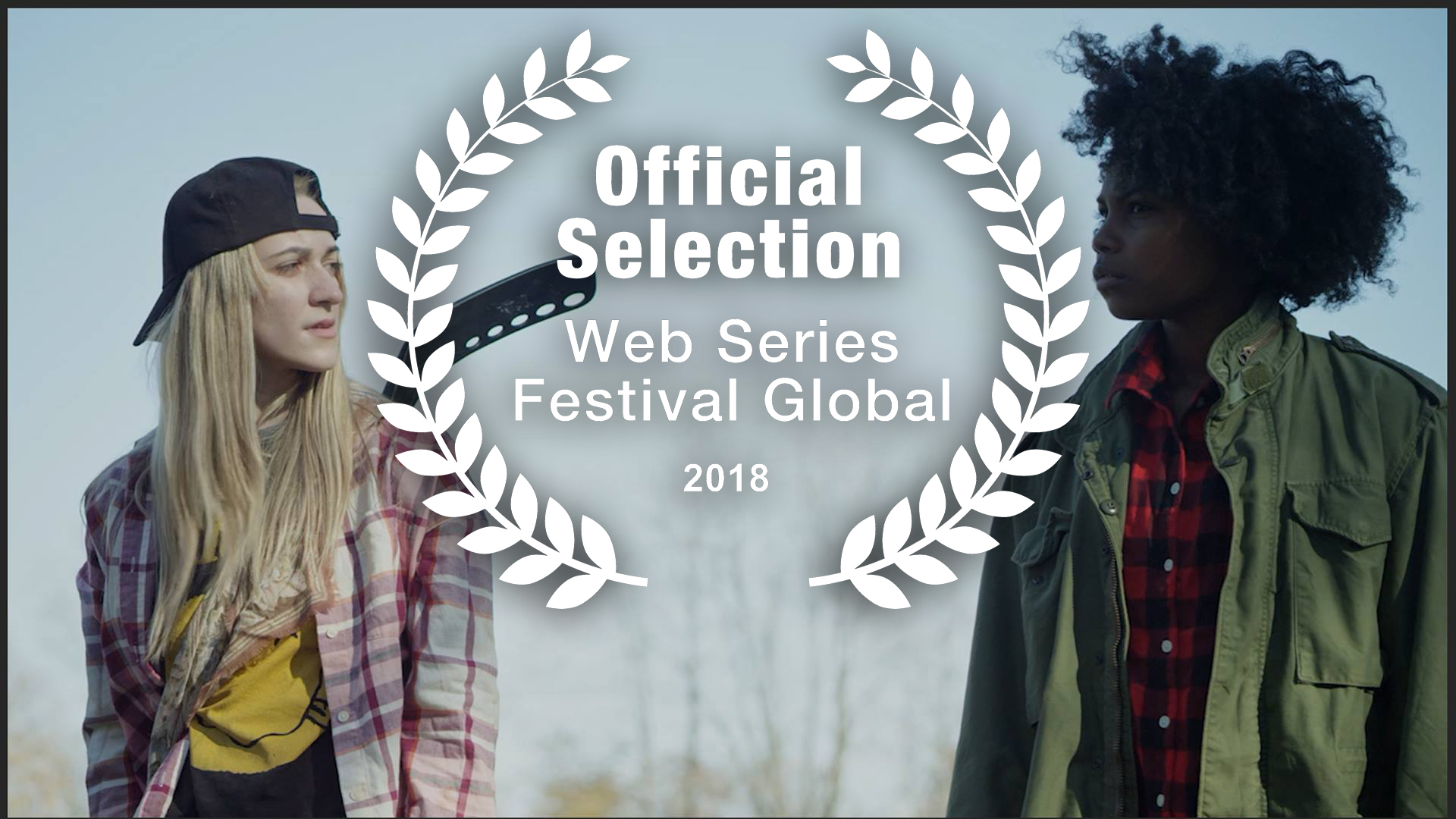 global webseries fest promo.jpg