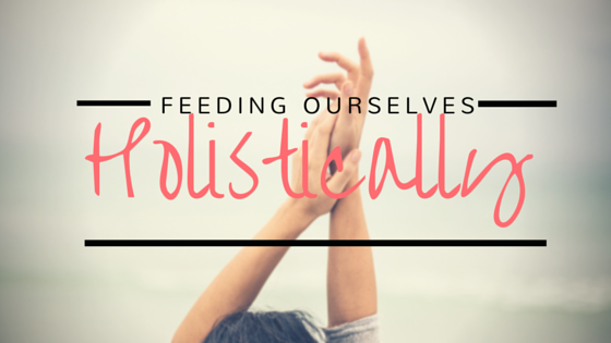 feeding-ourselves.png