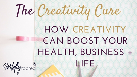 creativity-cure-blog.jpg