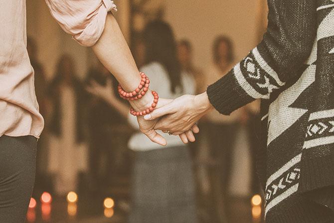 women holding hands.jpeg