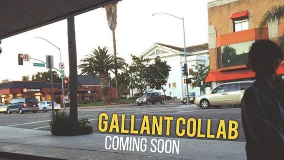 GALLANT (1).png