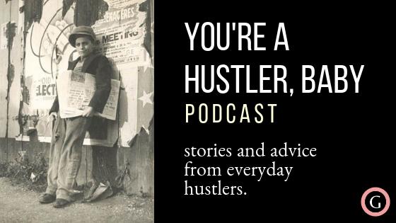 hustler-podcast-home.png