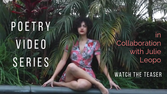 poetry-video-promo.png