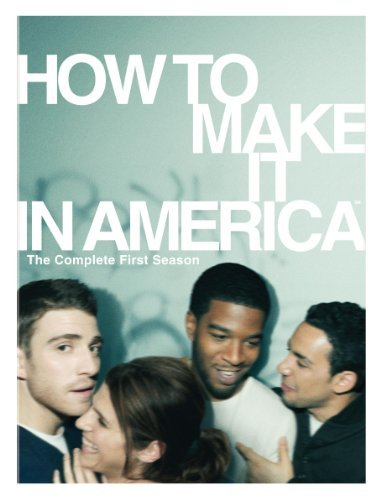 A group of 20 somethings living in New York City. Ben and Cameron work on starting a fashion company, while enjoying their lives in the greatest city in the world.