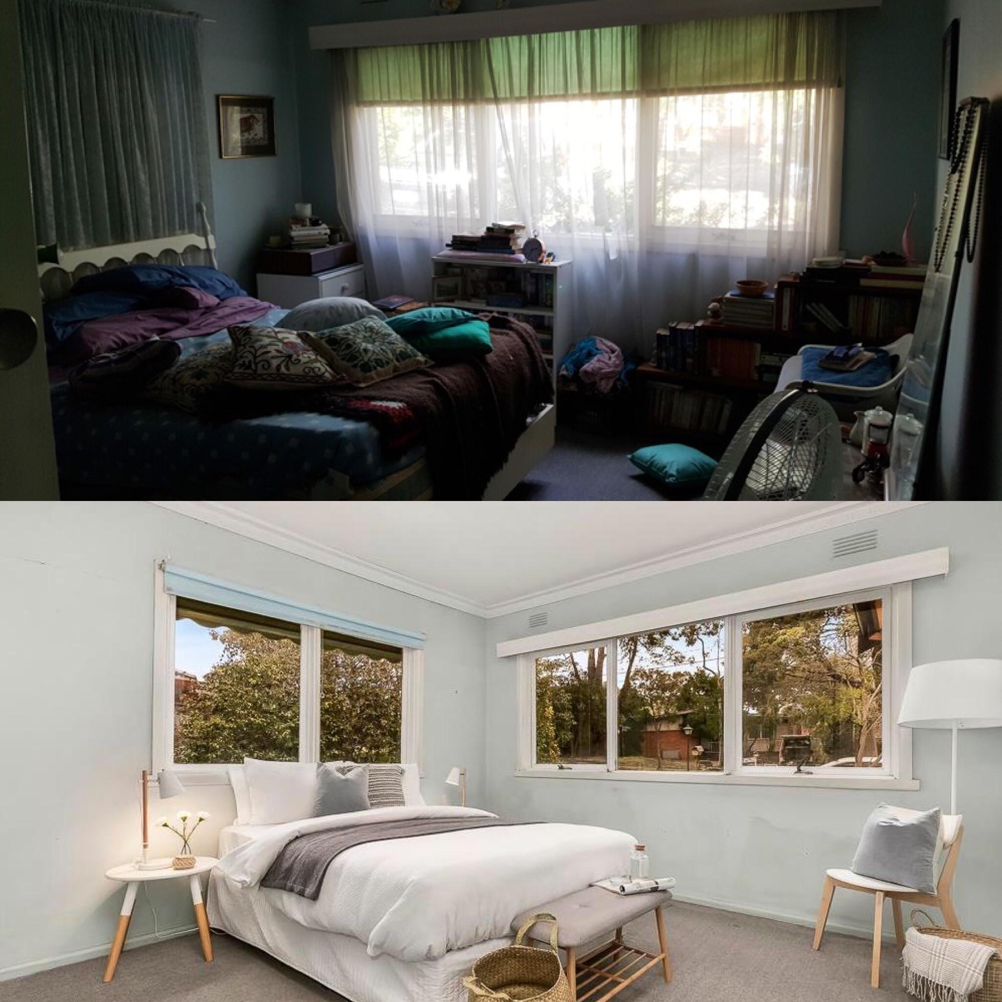 bedroom 4 before after 43 greenways.jpg