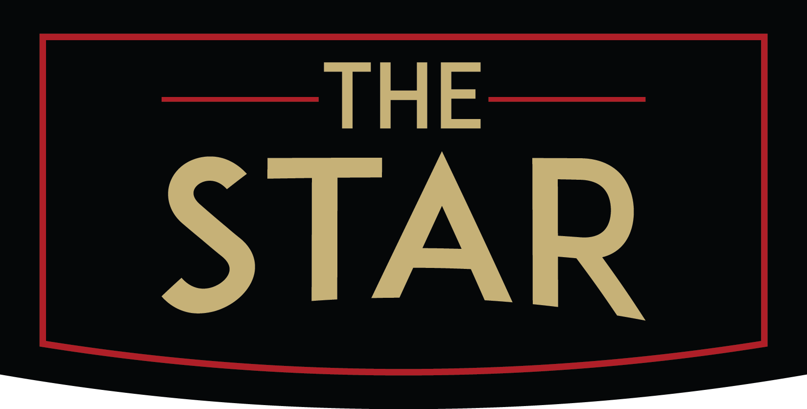 TheStar_Logo_Large (1).png