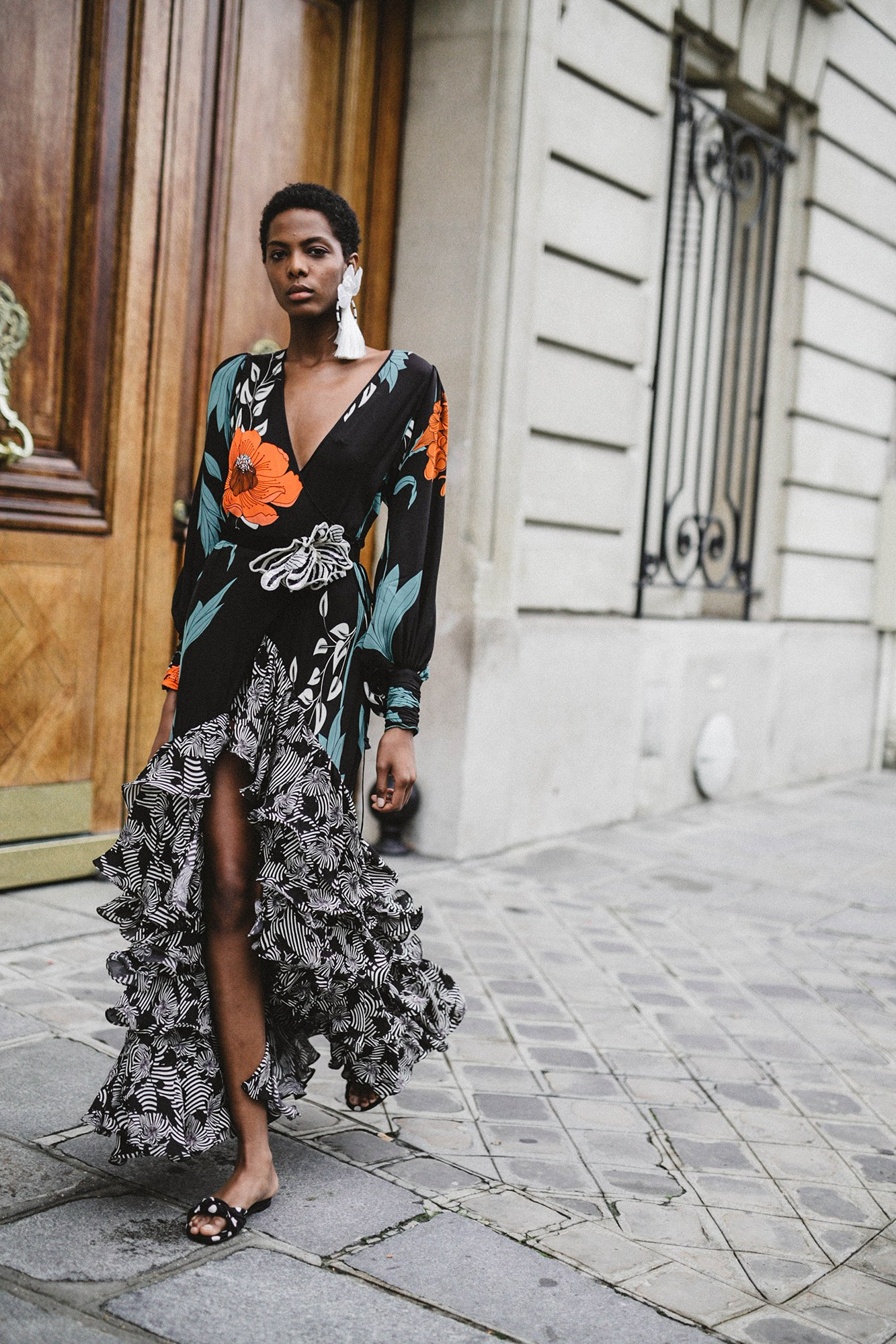 39-johanna-ortiz-spring-2018-ready-to-wear.jpg
