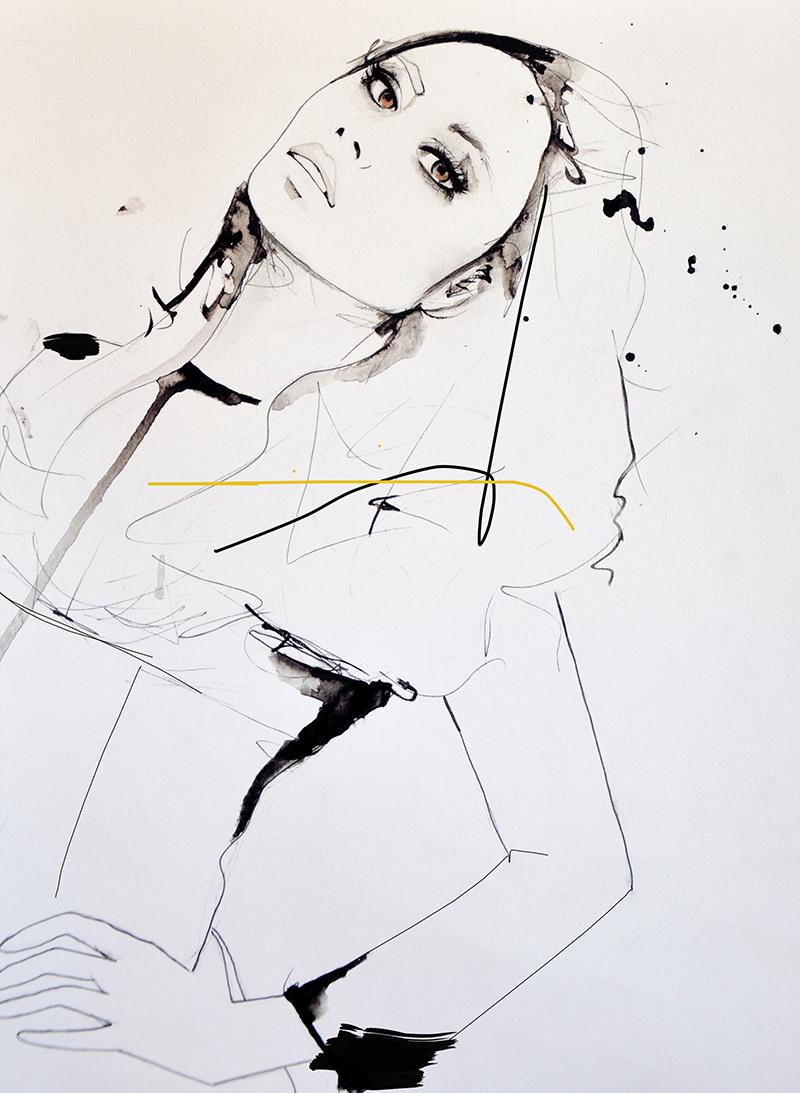 RumiMlleMademoiselleSMF-2012 copy.jpg