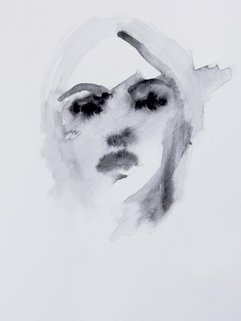 Sketchbook-leighviner17-11.jpg