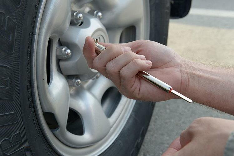 tire+pressure.jpg