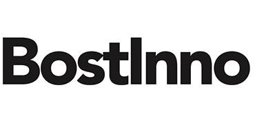 bostinno_logo.png
