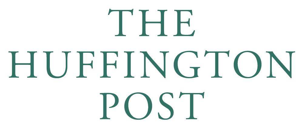 huffpo_blog_logo_2.jpg