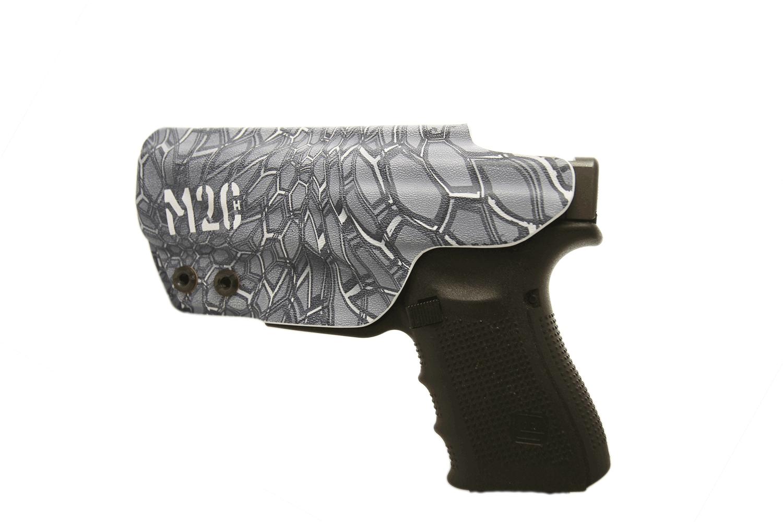 Glock 19/23   9mm / .40 cal
