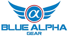 Blue Alpha gear   Blue Alpha Gear is a small American business in Atlanta, GA that makes high quality products catered to the outdoor and shooting community. We take pride in offering a great value for our products and great service to our customers.  All of our products have a Lifetime Warranty and we have Free Shipping on all orders in the U.S.  You can contact us at  BlueAlphaGear@gmail.com  or call Web SIte: (678) 961-3304    https://bluealphagear.com/