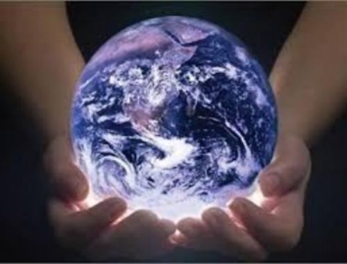 hands holding world.jpeg