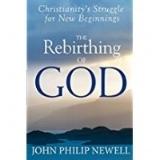 rebirthing god.jpg